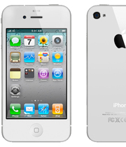 iphone-3g-4g-4-color-blanco-white-apple-gadget
