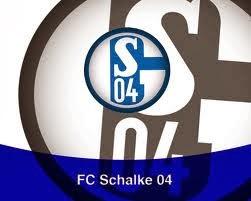 profil klub schalke 04