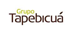 Grupo Tapebicua