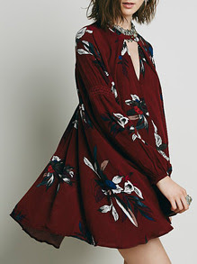 www.shein.com/Wine-Red-Long-Sleeve-Floral-Dress-p-231804-cat-1727.htm?aff_id=2687l