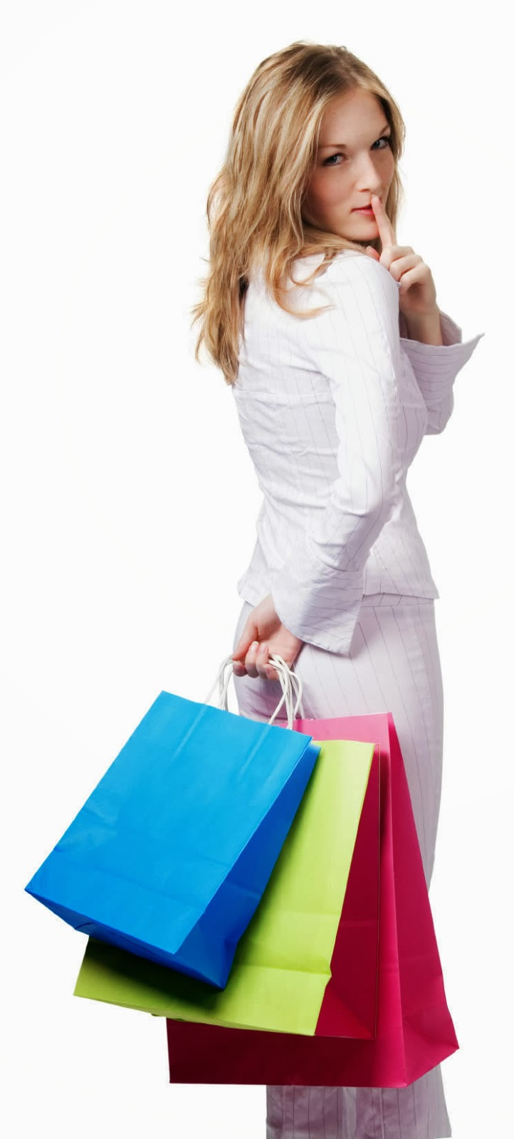 how to become a mystery shopper in toronto