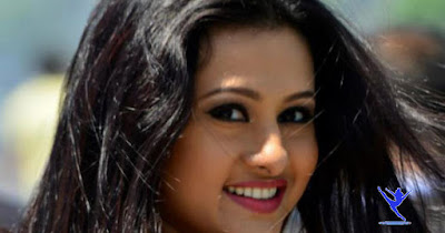 Bangladeshi Movie Actress Purnima
