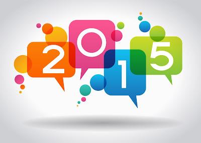 Reflexão sobre 2015 lu tudo sobre tudo