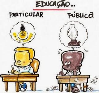 A alfabetização científica no contexto da educação infantil uma revisão interativa 4