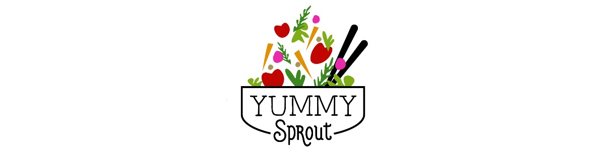 Yummy Sprout