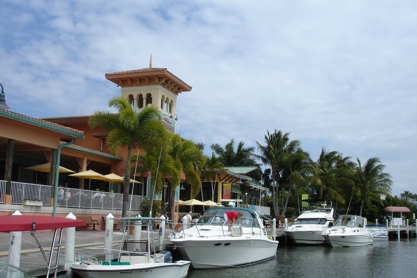 Travels tourisum affordable places to live in florida for Best small cities to live in florida