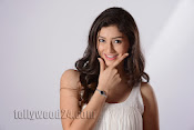 Tanvi Vyas Studio Photo Shoot Gallery-thumbnail-12