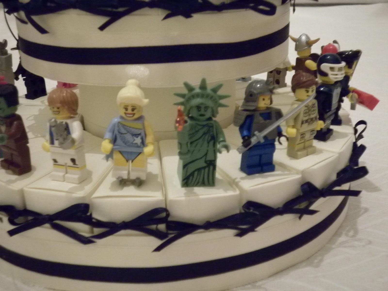 Matrimonio Tema Lego : Mareventi wedding planner ravenna allestimenti floreali