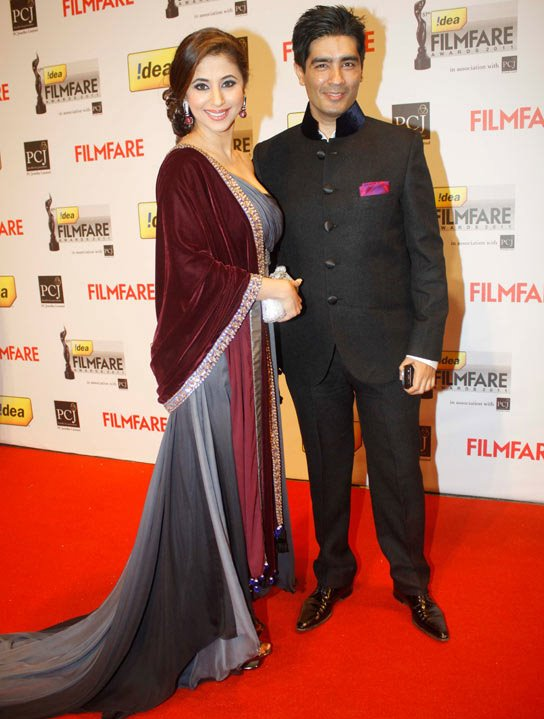 57th filmfare awards full show download