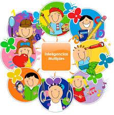 inteligencias multiples, crianza consciente, familia, homeschooling