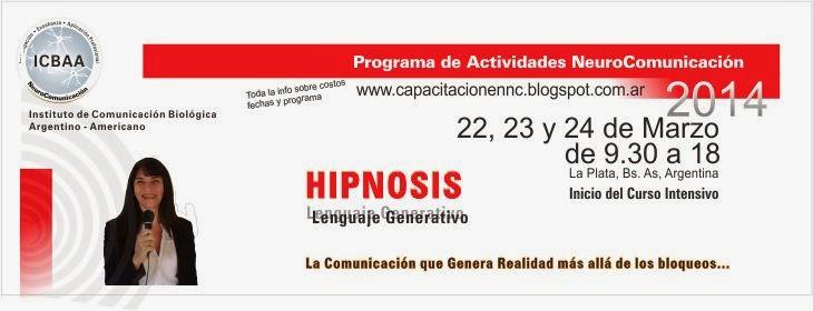 Podés encontrar más info sobre el curso de Hipnosis dando click en el banner