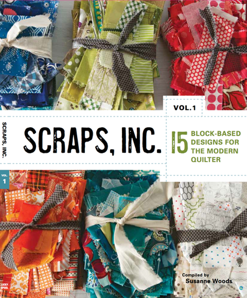 http://luckyspool.com/collections/books/products/scraps-inc-vol-1