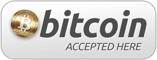 En Lab21 Online Aceptamos Bitcoin