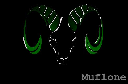 Il sospiro del Muflone