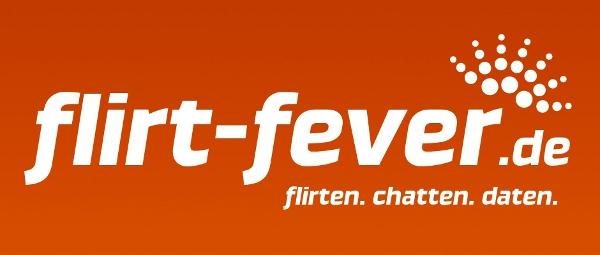 Deutsche flirten