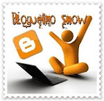 Selo Blogueiro Show: