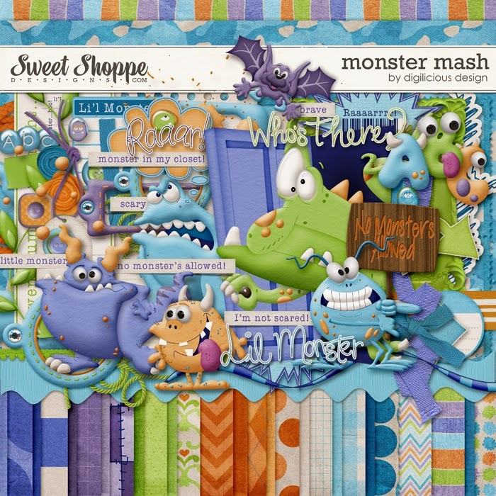 http://www.sweetshoppedesigns.com/sweetshoppe/product.php?productid=29113&cat=686&page=1