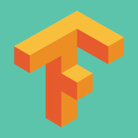 Google Launch latest machine learning system TensorFlow - open sourced for everyone