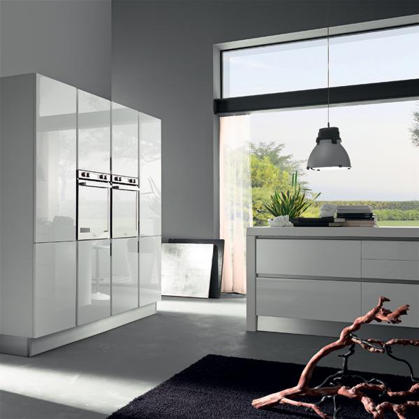 Montador muebles valencia montador de cocinas valencia for Cocinas ultramodernas