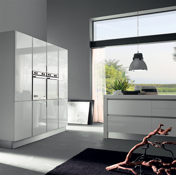 Montador muebles valencia montador de cocinas valencia - Montador de cocinas ...