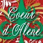 Coeur d'Alene Etsy Shop