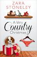 A Very Country Christmas by Zara Stoneley