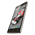 XOLO Q1010 with 5-inch display, 1.3GHz quad-core processor, 1GB RAM listed online, coming soon