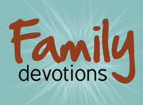 Image result for free devotions for families clip art
