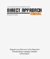 eBook Direct Approach Manual full version dijual murah, harga murah dijual murah, harga murah dijual murah, harga murah dijual murah, harga murah dijual murah, harga murah dijual murah, harga murah dijual murah, harga murah dijual murah, harga murah