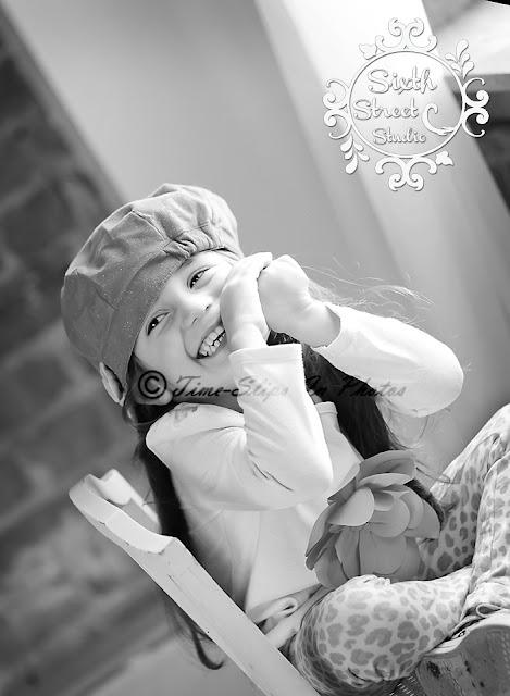 giggling_girl_in_hat