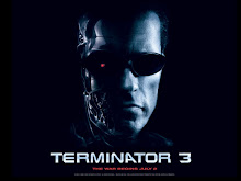 Terminator. !! .gobernador de California