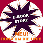 lasari E-Book Store! Neu + Neu + Neu