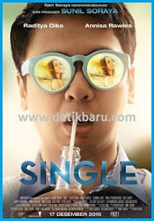 Film Single by Raditya Dika