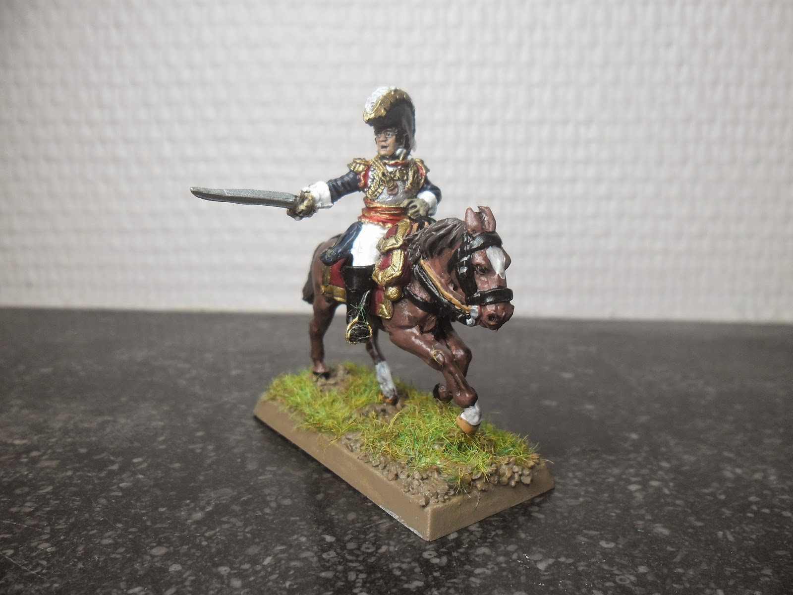 Général Milhaud General+Milhaud+(2)