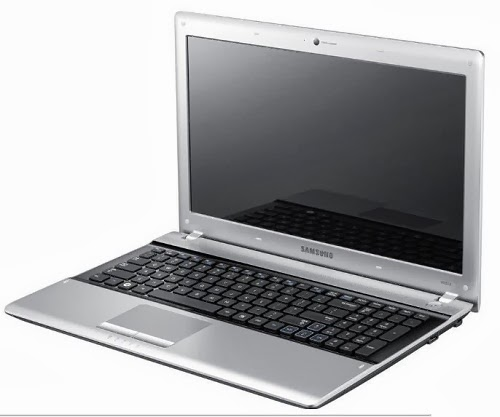 laptop cũ samsung np-rv520 intel core i5 2450m
