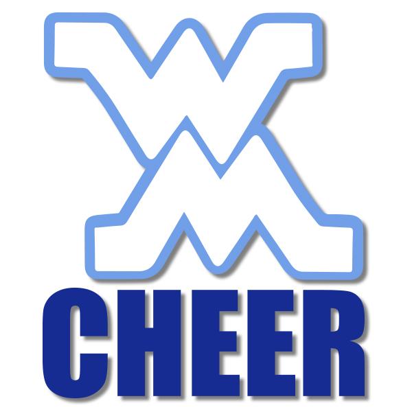 WM Cheer