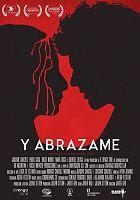 Y abrázame (2017)