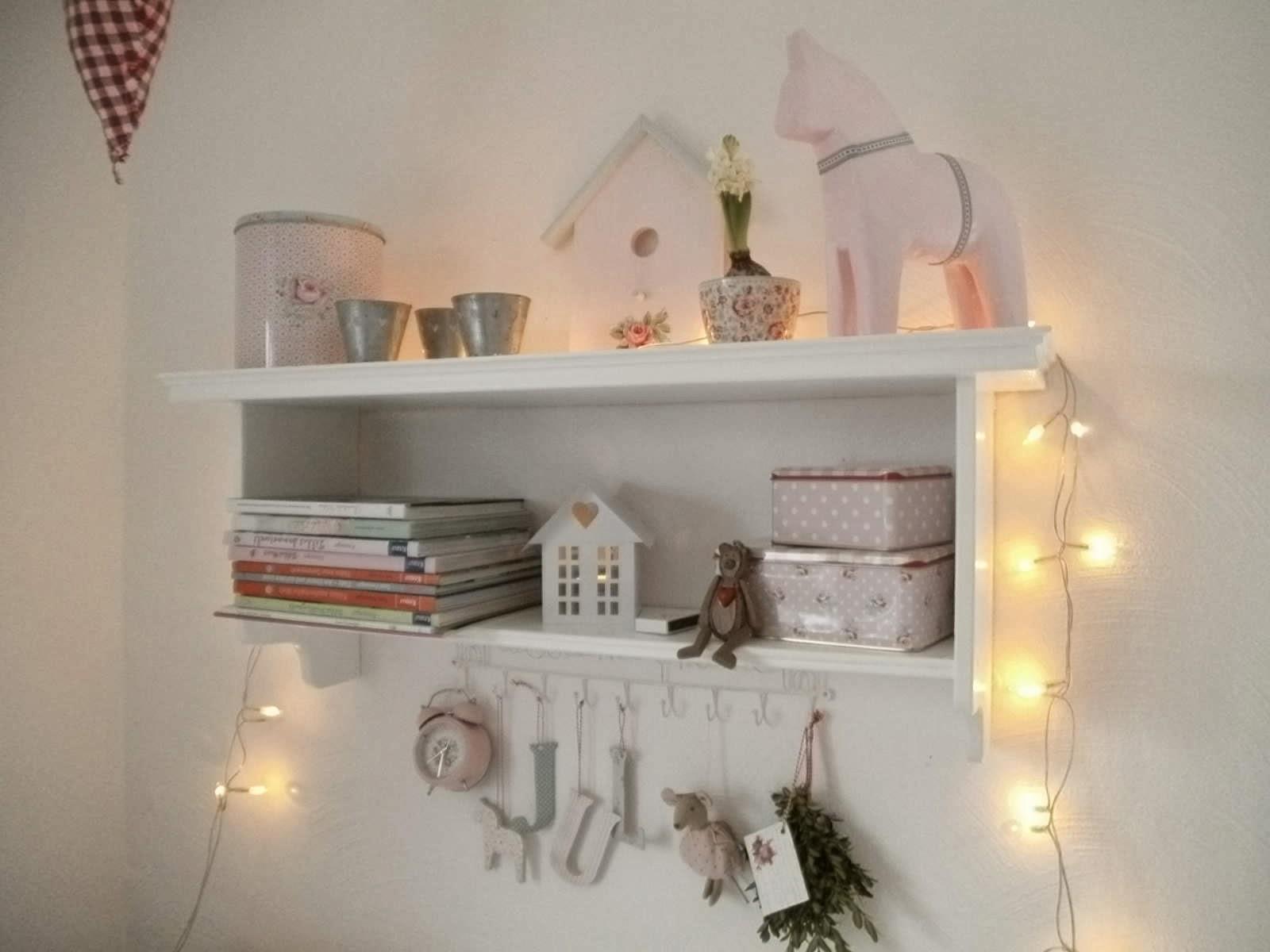 lila lavendel nicht mehr lang. Black Bedroom Furniture Sets. Home Design Ideas