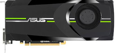 asus gtx 690 released graphics card dual processor motherboard asus