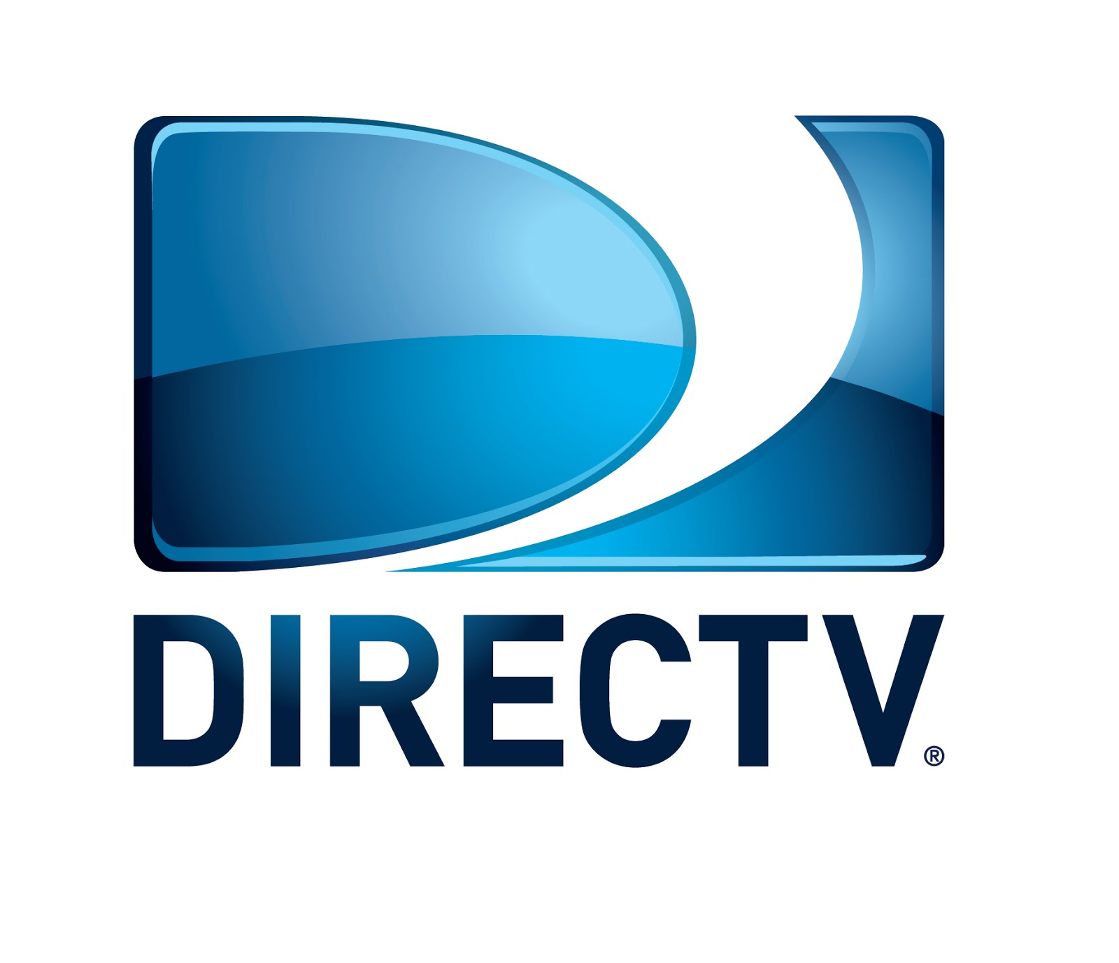 Cientos de fotos: Directv - logo