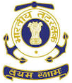 Indian Coast Guard Assistant Commandants Exam Papers Books