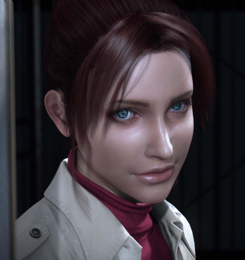 Saving Ashley, Again | Resident Evil 4 Gameplay Part 6
