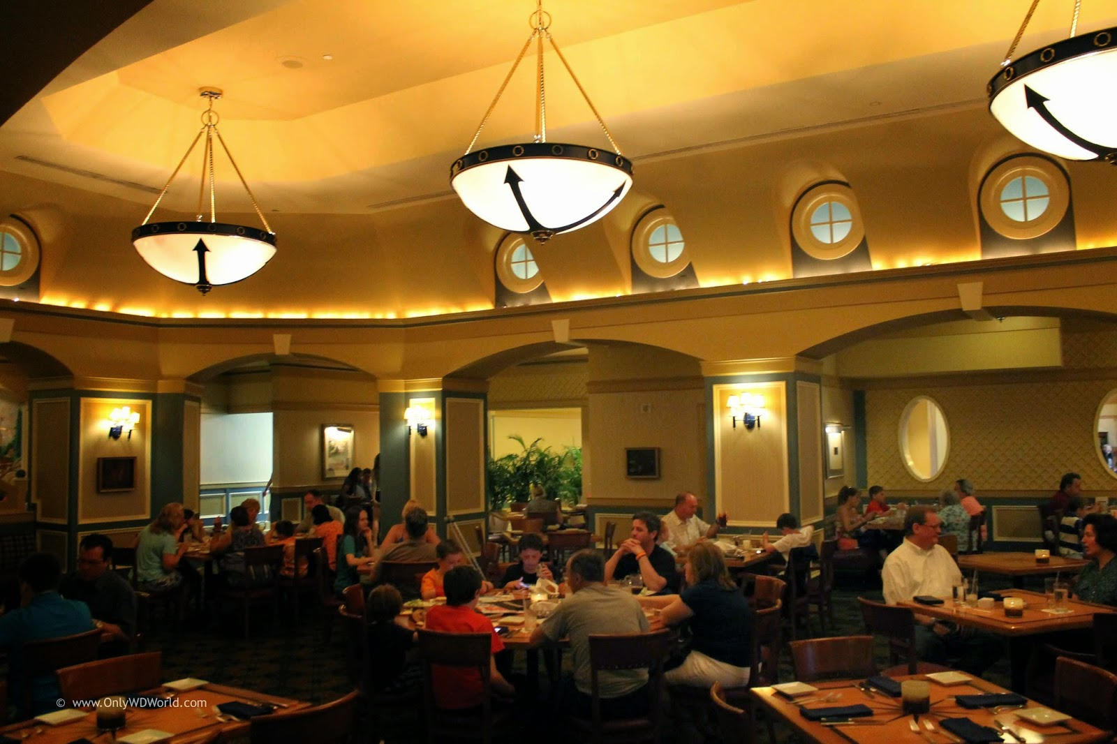 Yacht Club Restaurants Best Restaurants Near Me