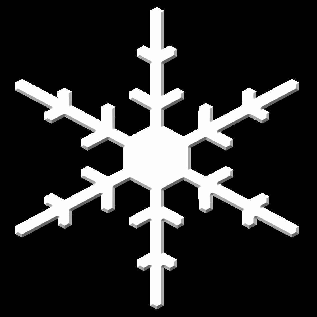 Grannyenchanted Com Free Elements Free White Digi