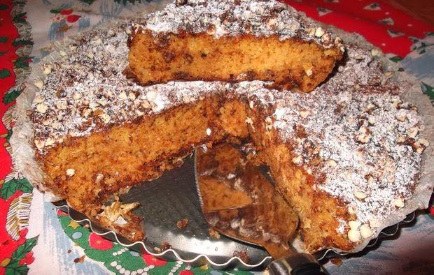 http://www.brododigiuggiola-giulia.com/2013/12/ricicliamo-panettone-pandoro.html
