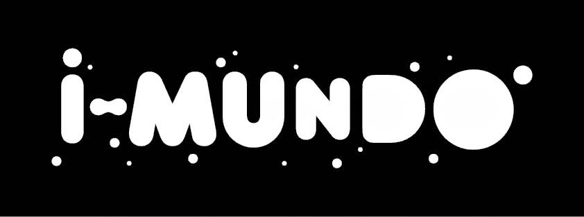 i-MUndo