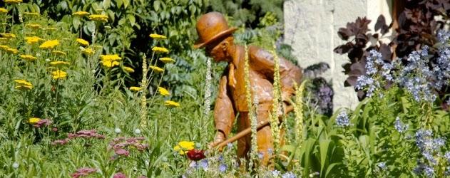 jardineiro.jpg