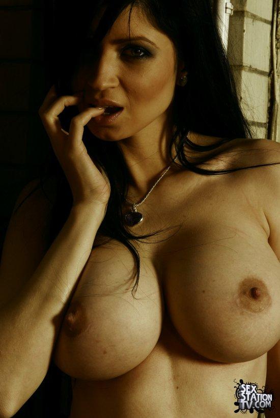 фото порно з дуже великими жопами