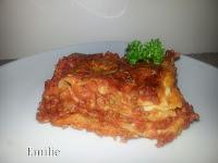 http://lespetitesrecettesdemi.blogspot.fr/2013/12/lasagne-italienne.html