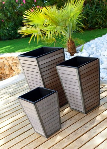 decorate with basket for the pool | Manufacturers Outdoor Furniture